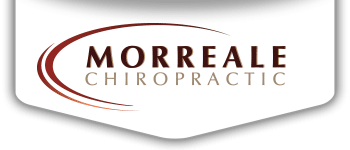 Chiropractic Pittsburgh PA Morreale Chiropractic